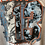 Thumbnail: Vintage Miami Dolphins Dan Marino T Shirt By Salem