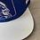 Thumbnail: Vintage Duke Blue Devils Snapback Hat By Competitor