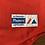 Thumbnail: Vintage Cincinnati Reds MLB Baseball Jersey By Majestic
