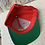 Thumbnail: Vintage Philadelphia Phillies Snapback Hat By Starter