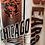 Thumbnail: Vintage Chicago Bears T Shirt By Logo 7