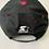 Thumbnail: Vintage Super Bowl Snapback Hat By Starter