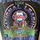 Thumbnail: Vintage Philadelphia Phillies T Shirt By Hanes