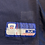 Thumbnail: Vintage San Diego Chargers Doug Flutie NFL Football Jersey By Reebok