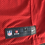 Thumbnail: Atlanta Falcons Michael Turner Nfl Football Jersey By Nike