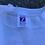 Thumbnail: Vintage Super Bowl XXXII Crewneck Sweater By Logo 7