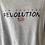 Thumbnail: Vintage New England Revolution T Shirt By Reebok