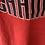 Thumbnail: Vintage Cincinnati Reds T Shirt By Logo 7