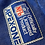 Thumbnail: Vintage New York Giants Crewneck Sweater By Apex One