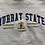 Thumbnail: Murray State Crewneck Sweater