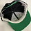 Thumbnail: Vintage Minnesota North Stars Snapback Hat By The Game