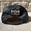 Thumbnail: Vintage Michigan Wolverines Snapback Hat