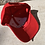 Thumbnail: Vintage Montreal Canadiens Snapback Hat By Ccm
