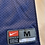 Thumbnail: Vintage St Louis Rams Kurt Warner NFL Football Jersey By Nike