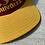 Thumbnail: Vintage Florida State Fitted Hat By Univerial