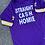 Thumbnail: Vintage Minnesota Vikings Randy Moss Nfl Football Jersey By Champion