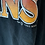 Thumbnail: Vintage Washington Redskins T Shirt By Fruit Of The Loom