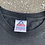 Thumbnail: Vintage Arizona Diamondbacks T Shirt By AAA