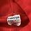 Thumbnail: Vintage Montreal Canadiens Hoodie Sweater By Ravens