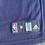 Thumbnail: Atlanta Hawks Josh Smith Nba Basketball Jersey By Adidas