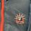 Thumbnail: Vintage New York Rangers Windbreaker Jacket By First Down