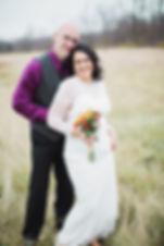 wny wedding photographer