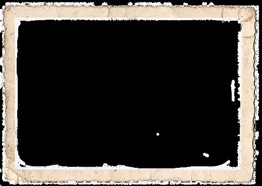 imgbin-old-paper-frame-q2SAJgWcs3yLaqLWP