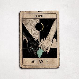 actasif2.JPG