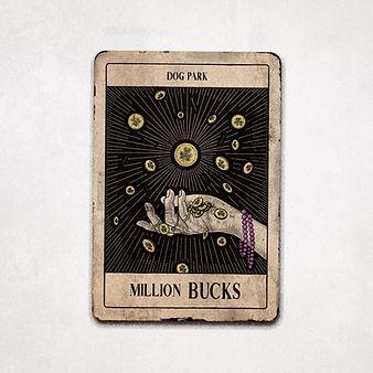 millionbucks2 soundcloud.jpg