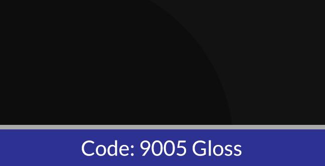 9005 Gloss