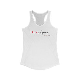 dope-dynamic-red-edition-tank-top-womens