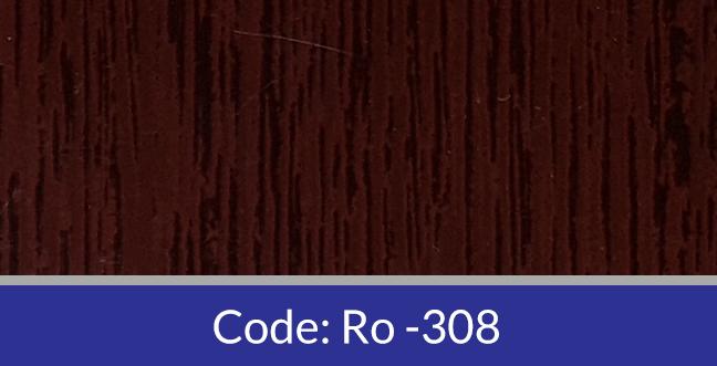 Ro-308