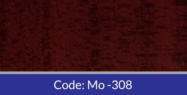 Mo-308