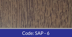 SAP-6