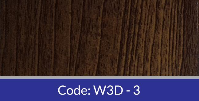 W3D-3
