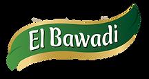 El Bawadi Logo-01.png
