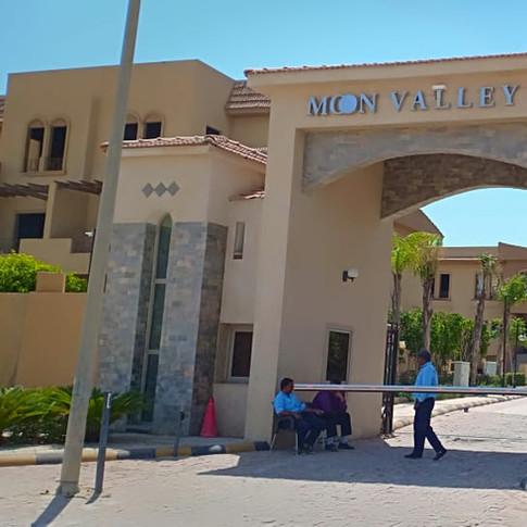 Moon Valley 2