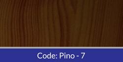 Pino-7