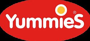 yummies logo-1.png