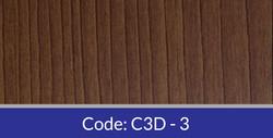 C3D-3