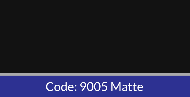 9005 Matte