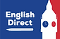 English Direct logo-01.png