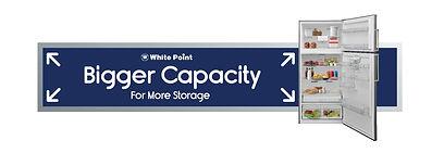 Fridge Capacity Amends 4-08.jpg