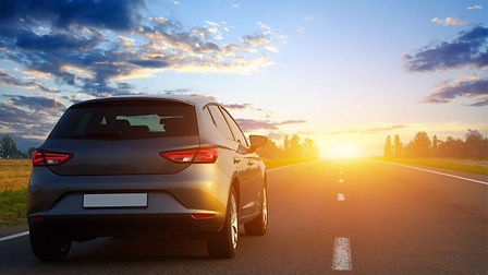 car_on_the_road-min.2e16d0ba.fill-800x45
