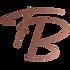 TB_initials.png
