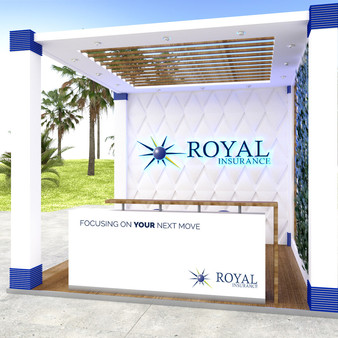 Royal Insurance