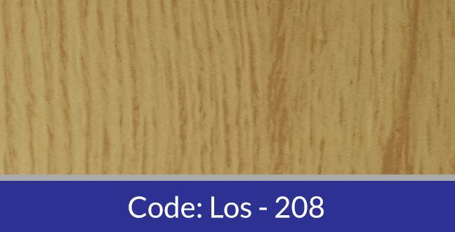 Los208