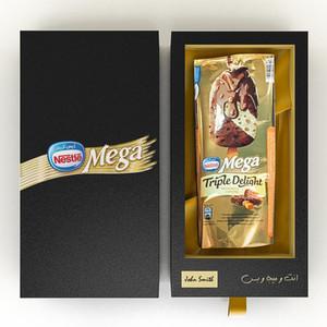 • Nestle