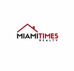 Miami Real Estate Company