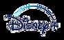 Disney Logo 3.png